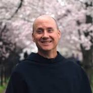 Fr. Dave Pivonka picture