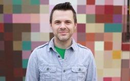 Jesse Eubanks Picture