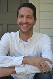 Josh Larsen picture