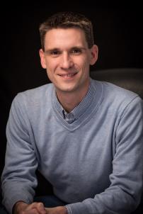 Cory Hartman
