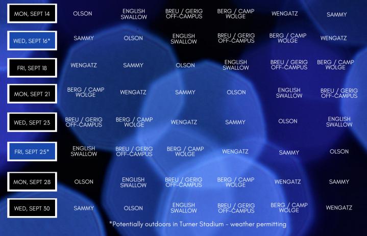 Screen Shot 2020-09-01 at 1.37.23 PM